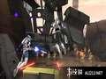 《星球大战 克隆战争 共和国英雄》PSP截图-7