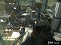 《使命召唤6 现代战争2》PS3截图-187