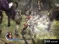 《真三国无双6》PS3截图-97