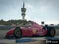 《F1 2013》XBOX360截图-26