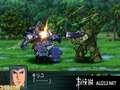 《第二次超级机器人大战Z 再世篇》PSP截图-62