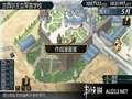 《战场女武神2 加利亚王立士官学校》PSP截图-2