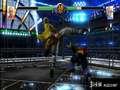 《VR战士5》PS3截图-99
