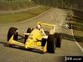 《F1 2013》XBOX360截图-24