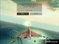 《鹰击长空2》WII截图-28