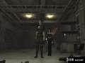 《灵弹魔女》XBOX360截图-96