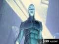 《超凡蜘蛛侠2》PS3截图-2