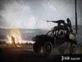 《战地3(PSN)》PS3截图-33