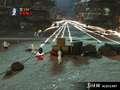《乐高印第安纳琼斯2 冒险再续》PS3截图-5