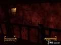 《辐射 新维加斯 终极版》PS3截图-141
