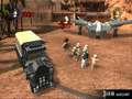 《乐高印第安那琼斯 最初冒险》XBOX360截图-133