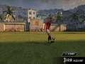 《FIFA 10》PS3截图-68