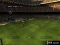 《FIFA 09》XBOX360截图-172
