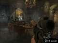 《使命召唤7 黑色行动》PS3截图-84
