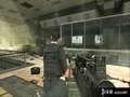 《使命召唤6 现代战争2》PS3截图-183