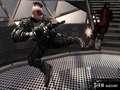 《除暴战警》XBOX360截图-48