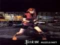 《生化危机2 真噩梦地狱2012重制版(PS1)》PSP截图-36