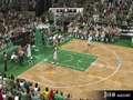 《NBA 2K9》XBOX360截图-91