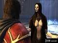 《恶魔城 暗影之王 收藏版》XBOX360截图-53