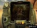 《辐射 新维加斯 终极版》PS3截图-250