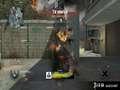 《使命召唤7 黑色行动》PS3截图-317