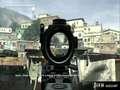 《使命召唤6 现代战争2》PS3截图-219