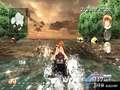 《死或生 沙滩排球2》XBOX360截图-39