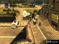 《乐高印第安纳琼斯2 冒险再续》PS3截图-95