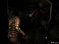 《死亡空间2》XBOX360截图-22