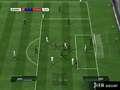 《FIFA 11》XBOX360截图-157