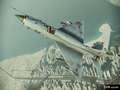 《皇牌空战 突击地平线》PS3截图-11