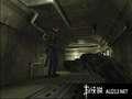 《生化危机2 真噩梦地狱2012重制版(PS1)》PSP截图-14