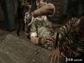 《使命召唤7 黑色行动》PS3截图-56