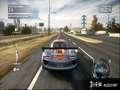 《极品飞车16 亡命天涯》PS3截图-116