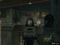《使命召唤7 黑色行动》XBOX360截图-222
