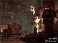 《使命召唤7 黑色行动》PS3截图-2