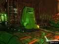 《乐高星球大战3 克隆战争》XBOX360截图-55