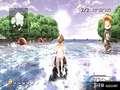《死或生 沙滩排球2》XBOX360截图-28
