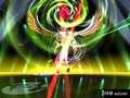 《女神异闻录4 终极竞技场2》PS3截图-17