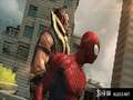 《超凡蜘蛛侠2》PS4截图-3