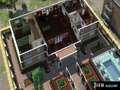《黑手党 黑帮之城》XBOX360截图-28