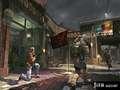《使命召唤7 黑色行动》PS3截图-285