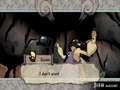 《大神 绝景版》PS3截图-9