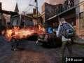《美国末日》PS3截图