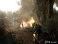 《孤岛惊魂2》PS3截图-30