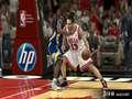 《NBA 2K12》PS3截图-48