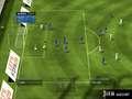 《FIFA 09》XBOX360截图-110