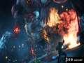 《虐杀原形2》PS3截图-12