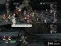 《无双大蛇 魔王再临》XBOX360截图-79