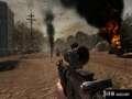 《使命召唤7 黑色行动》PS3截图-93